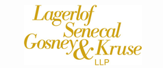 Lagerlof_sponsor