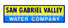 SGVWC_sponsor