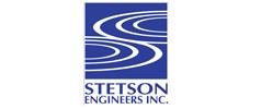 Stetson_sponsor