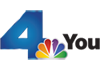 Logo_NBC4You_100px
